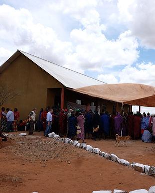 Tanzania school.JPG
