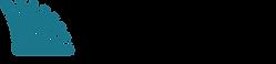EfK logo frei.png