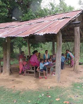 Nepal school.jpg
