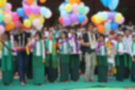 SB JB Myanmar.JPG