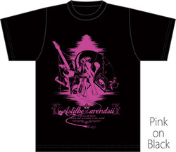 Astilbe x arendsii オリジナルTシャツ.jpg
