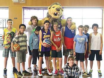 Sydney Kings Basketball Camp.jpg