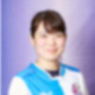 小川すみれ子 HP.jpg