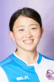 増本京子 HP.jpg