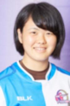 相川文 HP.jpg
