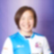 名倉ひなの HP.jpg