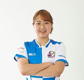 小澤茉生2.jpg