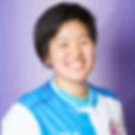 大谷妃奈子 HP.jpg