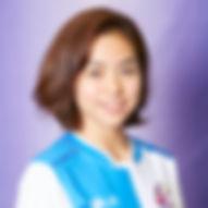 青木蘭 HP.jpg