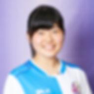 柴田桃佳 HP.jpg