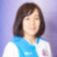 櫻井綾乃HP.jpg