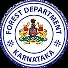 karnataka-forest-dept-logo.webp
