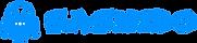 logo blue white.png