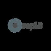 _01_origional logo-01 (2).png