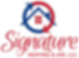 Signatureg.HeatingCooling.Logo.png
