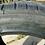 Thumbnail: Резина 295х35 R18 2 штуки, зима.