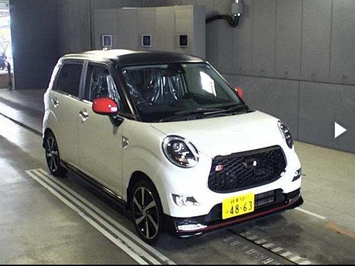 Малолитражные автомобили