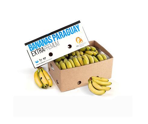 bananas paraguay.jpg