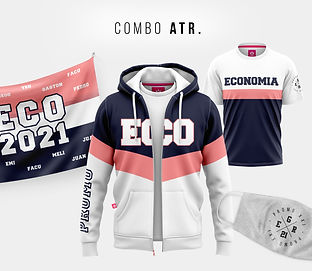 COMBO%20ATR_edited.jpg