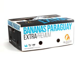 bananas paraguay2.jpg