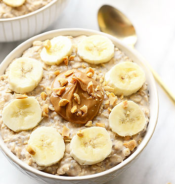 porridge banana.jpg