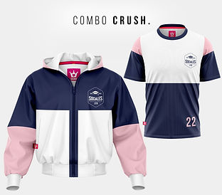 COMBO%20CRUSH_edited.jpg