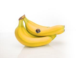 banana bolivia 3.jpg