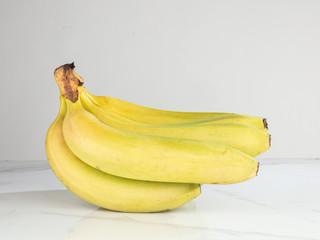 banana paraguay 3.jpg