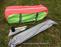Belll Tent Package.jpg