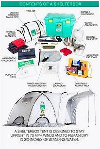 ShelterBox Kit.jpg