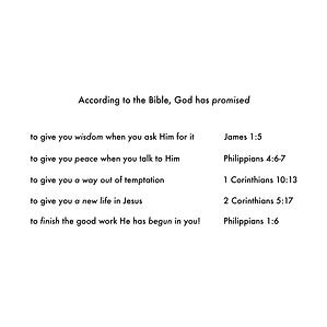 bibleverse-0130-01.png
