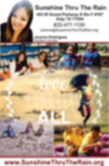 KIND Gala Brochure pg 4.jpg