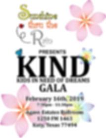 KIND Gala Brochure pg 1.jpg