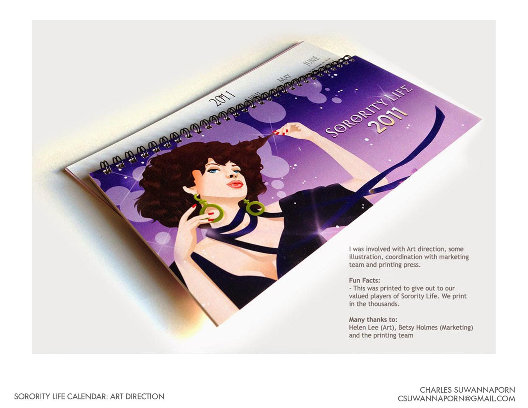 csuwannaporn_SL_calendar