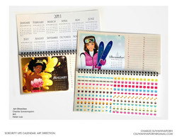 csuwannaporn_SL_calendar_02