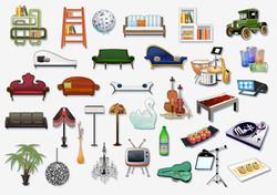 BCL_furniture