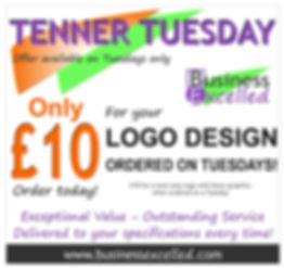 Tenner Tuesday - small.jpg
