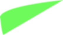 green flash.png