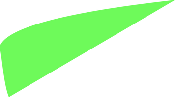 green flash.png