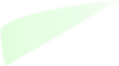 transparent green flash.png