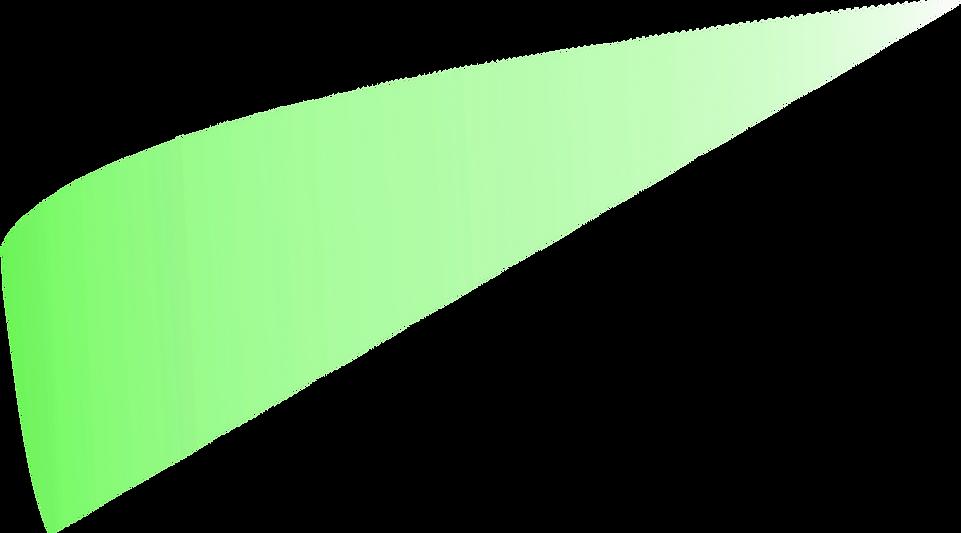 transparent green flash.png