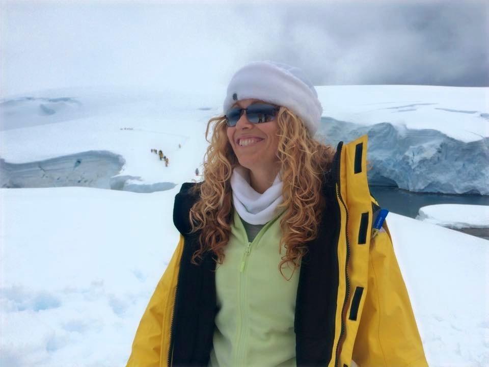 Antarctica%20Kim_edited