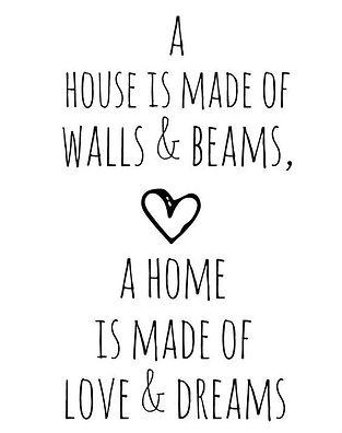 A Home.jpg