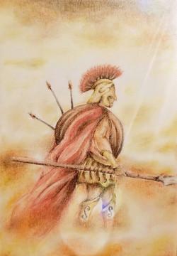 Spartan_edited
