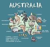 Australia%20Map_edited.jpg