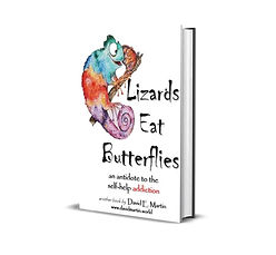 Lizards Book 2.jpg
