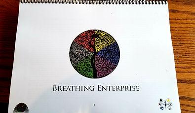 Breathing Ent Booklet cover.jpg