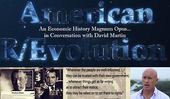 AmericanRevolutionPoster-933x545.jpg