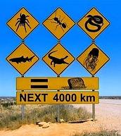 Aussie%20Sign_edited.jpg