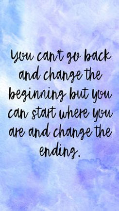 Cant change beginning quote.jpg